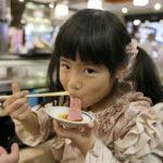 El Banco Mundial pide dietas ricas en pescado para atajar la malnutrición