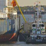Moscú nacionaliza el transporte de hidrocarburos en las rutas al norte