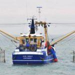 Crisis entre Francia y Holanda por la pesca eléctrica