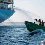 Los piratas reanudan sus ataques a las flotas en el Indico