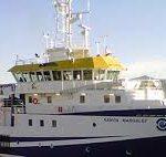El IEO estudia llevar a cabo la renovación de siete de sus barcos