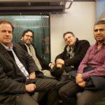 ICFA la coalición internacional de asociaciones pesqueras se reúne en Nueva York