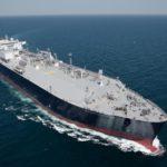 Las navieras buscan alianzas de unión en todo el mundo