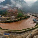 Vietnam aumenta la superficie de producción acuícola en el Mekong