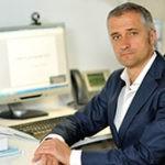 Nueva Pescanova nombra a Sergio Elizalde director general comercial
