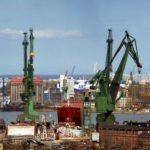Empresas gallegas toman parte en tecnologías facilitadoras para innovar en la pesca
