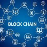 Revolucionan el transporte marítimo con el Blockchain