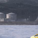 Undigen Mas, una plataforma marina que permite el control de boyas autónomas