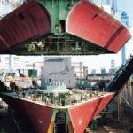 EL CESE solicita una adopción de una nueva estrategia industrial marítima europea
