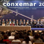 Conxemar presenta en Madrid la organización interprofesional Interfish