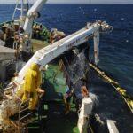 La Unión Europea reintroduce las ayudas a la flota de regiones ultraperiféricas