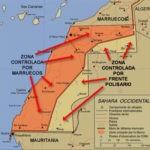 El tribunal de la UE cuestiona el acuerdo UE-Marruecos por aplicarse al Sahara