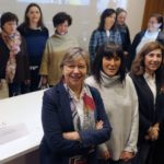 Fundamar y Funpromar tratan de visibilizar el trabajo femenino en pesca y conserva
