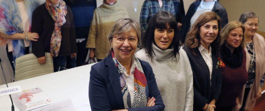 La Xunta fomentará que las mujeres se integren a trabajar en barcos de altura