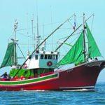 El Gobierno Vasco destina 106.802 euros a la reforma del Ozentziyo