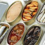 Siete de cada diez conservas de pescado que se venden en Perú son importadas