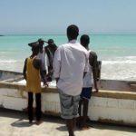 Pescadores somalíes denuncian ataques de arrastreros asiáticos