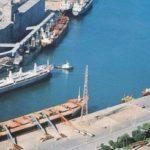 Trump plantea una millonaria inversión en los puertos americanos