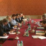 El Ministerio francés se reúne con el sector para modificar el sistema de cuotas