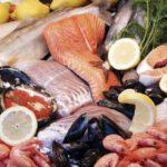 Las exportaciones de productos del mar noruegos suben un 23 por ciento