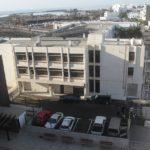 El Gobierno canario invierte 750.000 euros en el Instituto de Arrecife