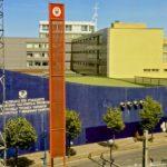 El Grado de Marina de Bilbao recibe la máxima distinción europea