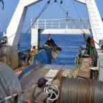 Bruselas propone conceder 1.120 millones en fondos de la pesca entre 2021 a 2027