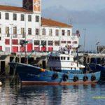 Las subvenciones a la pesca volverán a abordarse en las negociaciones de la OMC
