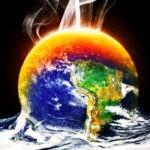 Contaminación, sobrepesca y cambio climático, amenazas de los océanos mundiales