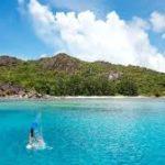 Las Seychelles crean una extensa reserva marina