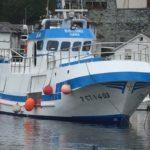Asturias destina 1,1 millones en ayudas a acuicutura y sector pesquero
