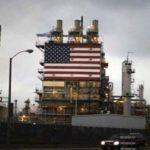 China es el segundo mayor importador de petróleo de los Estados