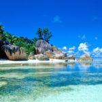 Seychelles el mejor país en la protección de los recursos marinos