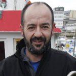 Las Cofradías plantean a Tejerina las grandes cuestiones de cuotas, Mediterráneo y descartes