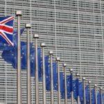 Los pescadores británicos hablan de traición al acuerdo Gran Bretaña y la UE