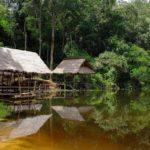 Camboya crea un parque marino contra la pesca ilegal