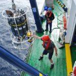 El CSIC absorberá al IEO para evitar el colapso de los organismos públicos de ciencia