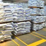 Chile deroga reglamento que permitía capturar recursos de consumo humano para harina y aceite de pescado