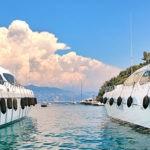 Reducción del IVA en yates de Grecia, Chipre y Malta considerada ilegal