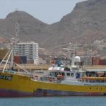 """Orpagu denuncia """"indefensión"""" antes los abordajes de Sea Shepherd"""