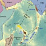 El Indico bate records de aprensión de droga por la fuerza naval multinacional