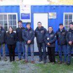 El comercio ilegal de pescado en Chile tiene un valor de 245 millones de euros