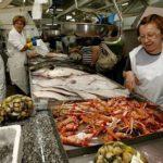 Un informe refleja la incertidumbre a la que está sometida la pesca