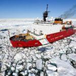 El sector marítimo está a punto de firmar un acuerdo por la descarbonización en la OMI