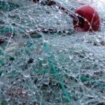 Los fabricantes de redes deberán asumir el coste de su recogida cuando queden abandonadas