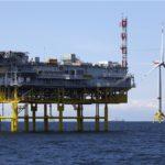 Iberdrola invierte en energía eólica marina polaca