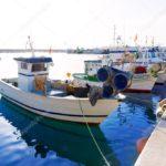 Los pescadores tendrán que fichar al ser incluidos en la ley de registro de jornada laboral