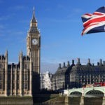 """La UE pide """"progresos tangibles"""" en negociación comercial con el Reino Unido"""
