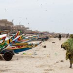 La pesca en Senegal, el ejemplo de los intereses contrapuesros