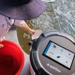 Silicon Valley se fija en la acuicultura para financiar el cambio tecnológico